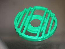 Poseidon Jetstream membrana tapa 2. etapa, verde,%