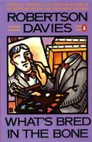 Complete Set Series - Lot of 3 Cornish Trilogy books by Robertson Davies Rebel