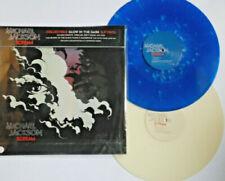 Michael Jackson - Scream (NEW 2 VINYL LP SEALED)