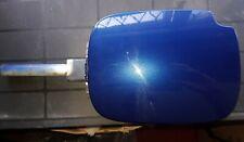 Renault Espace III petrol filler cap door