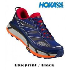 7a7d75a7840f 8.5 Fitness   Running Shoes for Men