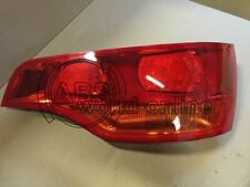 4L0945094 Audi Q7 Tail Light Right Sbbr Mint
