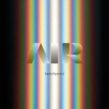 Pop Vinyl-Schallplatten aus Frankreich mit 33 U/min