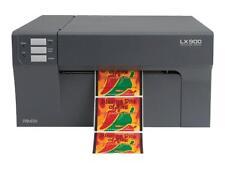 Primera LX900 Color Label Printer - Fast Shipping!!