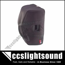 GATOR GPA-450-515 SPEAKER BAG - FITS JBL EON 515, MACKIE 450/300