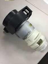 Johnson DCJ72 120V dishwasher motor kenmore electrolux fridgidaire 154793001