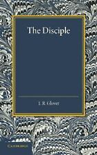 The Disciple by Terrot Reavely Glover (2014, Paperback)