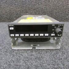066-01156-0101 Bendix King KT-76C ATC Transponder 14/28 Volt (W/ TAG) (C20)