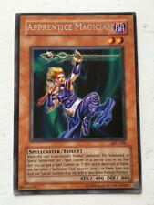 Yu-Gi-Oh! Apprentice Magician MFC-066 Rare