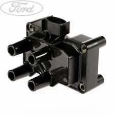 Genuine Ford Fiesta ST150 Mondeo Mk3 Ignition Coil Pack 1619343