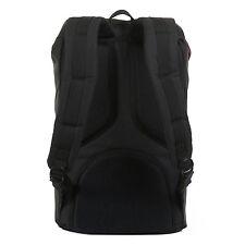 b2cbc03efbb Herschel Supply Co. Little America Laptop Backpack