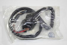 Ski-doo snowmobile dimmer switch new 410209300