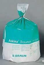 Askina, Cellulose Ecouvillon, Ouate, La Destruction Des Cellules