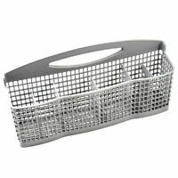Frigidaire 5304506523 Dishwasher Silverware Basket Genuine OEM part