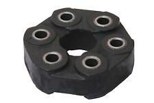 Drive Shaft Flex Joint URO Parts 26111227410