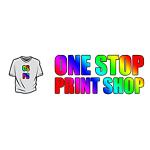 ONE STOP PRINT SHOP