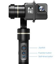 Feiyu Tech G5 3-Axis Gimbal for GoPro HERO3/3+/4/5