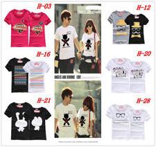 Camisetas de mujer sin marca talla XS
