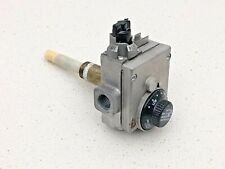 White-Rodgers Water Heater Gas Valve 37C73U-641 182791-006