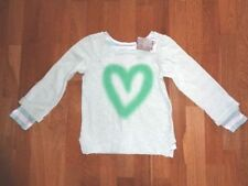 NEXT Jumper Everyday Jumpers & Cardigans (2-16 Years) for Girls