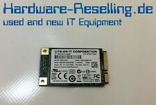 "LITE-ON 32GB SSD 1,8"" mSATA LMS-32S9M-HP 735594-001 764374-001"