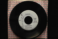Meters-Message From The Meters/Same-Josie 1024-NOLA FUNK STORE STOCK WLP 45RPM