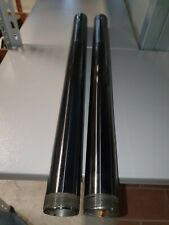 Steli forcella nuovi per KTM WP diametro 48