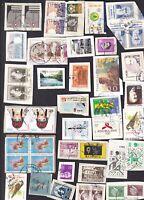 Türkei   ... Kiloware auf Papier .... !!! 10 Bilder !!!