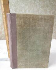 IRELAND PICTURESQUE & ROMANTIC,1837,Leitch Ritchie,Illustrated
