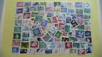 10417     - lot 100 timbres seconds