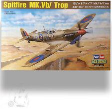 Hobby Boss 1/32 Spitfire Mk.Vb/ Trop 83206