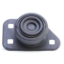 Anchor 8928 Engine Mount Front Right