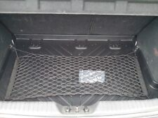 Floor Style Trunk Cargo Net For Hyundai Accent 2006-2011 BRAND NEW