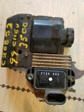 96 97 98 99 CHEVY 1500 PICKUP COIL/IGNITOR 125333