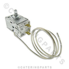 WHIRLPOOL ICE MAKER MACHINE SPARE PART ICE THICKNESS SENSOR THERMOSTAT PROBE