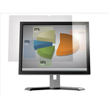 3M Ag215w9 Anti-glare Filter for Widescreen Monitore 21 5