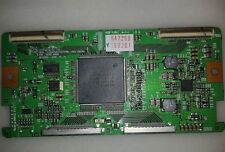 "LVDS BOARD FOR LG 42LF7700 42"" LCD TV 6870C-4000H"