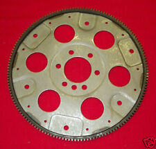 New sb sbc Small Block Chevy 153 Tooth Flexplate FRA112