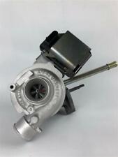 762463-0002 Turbolader Opel  Antara 4X4 2.0 CDTI 110KW - 150PS Z 20 S