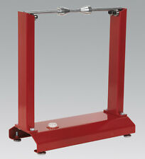 Sealey VS1819 Motorcycle Wheel Balancer