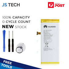 NEW Battery Replacement for Huawei GR3 with Free Tool Kit 100% Capacity