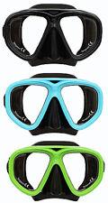 ProVision Scuba & Snorkeling Mask