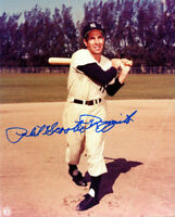 Phil Rizzuto Autographed Signed 8x10 Photo ( HOF Yankees ) REPRINT