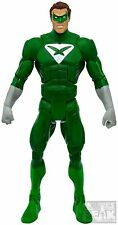DC Universe Classics 2009 Walmart POWER RING (CRIME SYNDICATE 5-PACK) - Loose
