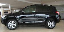 Seitenleiste für Toyota RAV4 A3 2006-2012 inkl. Facelift 2009