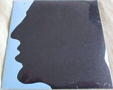 "ETIENNE DAHO - CD PROMO 11 TITRES ""CORPS ET ARMES"" (CARDSLEEVE) - NEUF"