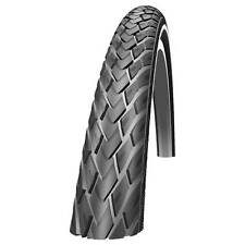 Bicycle tyre road schwalbe marathon cycle tyre tourism 700 25c