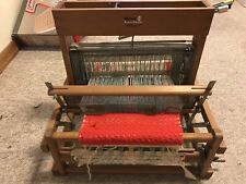 Leclerc Nilus Table Top Weaving Loom, Dorothy Style