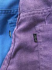 Vintage Lot 70s Mens Levis Sta-Prest Big E Bell Bottom Flare Pants