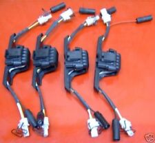 Powerstroke 7.3L UVC Valve cover injector glow plug harness set 94 - 97